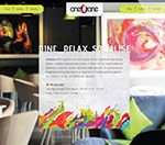 Website for one0one