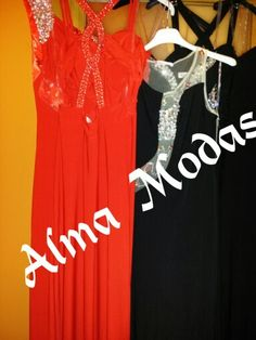 Vestidos largo 39.99 € pedrería