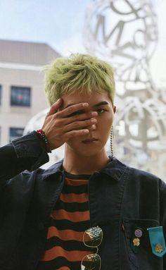 that's Winner — fy-winner: [IG] 170906 realllllmino: Minho Winner, Winner Kpop, Yongin, Got7, Song Minho, Who Is Next, Jiyong, Bad Timing, Yg Entertainment