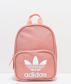 57f04afbee98 1282 Best cute backpacks images in 2019