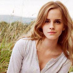 Emma Watson gives me hair envy (both long and short)