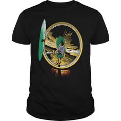 I Love LIMITED EDITION! Tshirt T shirts