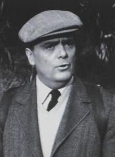Malcolm Merriweather