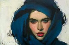 Malcolm T Liepke (born 1953) is an American painter born in Minneapolis, Minnesota.