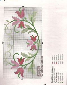 This Pin was discovered by Şen Celtic Cross Stitch, Mini Cross Stitch, Cross Stitch Borders, Cross Stitch Flowers, Cross Stitch Charts, Cross Stitch Designs, Cross Stitching, Cross Stitch Embroidery, Cross Stitch Patterns