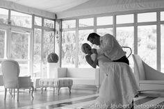 Intimate and romantic - Hillcrest Estate Wedding Spot, Wedding Venues, Romantic, Dance, Rustic, Weddings, Couple Photos, Wedding Dresses, Beautiful