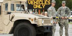 Gobernador de Missouri ordena a la Guardia Nacional abandonar Ferguson