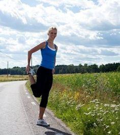Praticar atividades físicas só no final de semana faz bem a saúde?