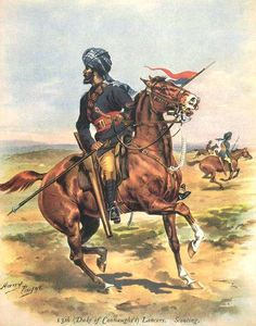 Resultado de imagen de painting victorian era british uniforms