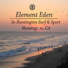 Find your favorite Element Eden outifts at Huntington Surf & Sport (HSS) - Pierside in Huntington Beach, CA #elementeden #livelearngrow @elementeden >>> http://us.shop.elementeden.com/w/womens/new-arrivals