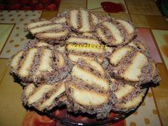 Albert kekszes süti French Toast, Pork, Meat, Breakfast, Kale Stir Fry, Morning Coffee, Pork Chops