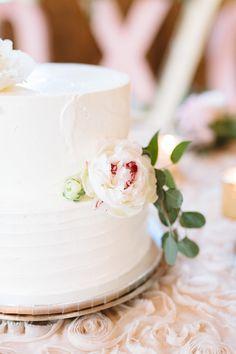 Beautiful Blush - BLOVED Blog