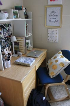 Dorm room ideas decorations