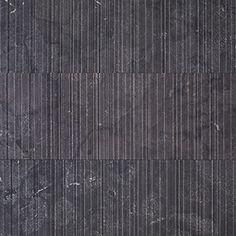 Nero D'Avola -Textured -Marble- STONE SOURCE