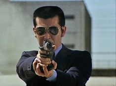 Tough Guy, Asia, Mens Sunglasses, Hero, Japanese, Actors, Guys, Movies, Style
