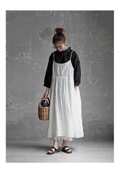 BerryStyle | 라쿠텐 일본: Joie de Vivre 베르기리넨왓샤안티크티아드캐미원피스