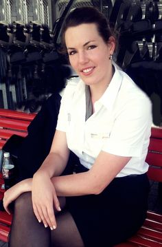 Flying to Moscow Swiss Air, Cabin Crew, Flight Attendant, Airports, Kirchen, Sky High, Airplanes, Moscow, Aviation