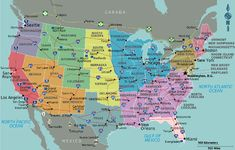158 Best U.S. Map Stencil images in 2019 | Games to play, Map of usa ...