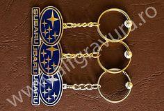 Breloc gravat alama Bracelets, Jewelry, Jewlery, Jewerly, Schmuck, Jewels, Jewelery, Bracelet, Fine Jewelry