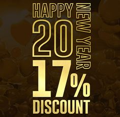 Vapor Joes - Daily Vaping Deals: NEW YEARS: UP TO 75% + 17% OFF JUICE AND HARDWARE