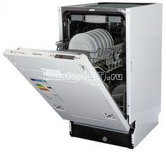 встраиваемая посудомоечная машина на 9-10 персон Zigmund  http://ozama24.ru/products/4816-vstraivaemaya-posudomoechnaya-mashina-na-9-10-person-zigmund  встраиваемая посудомоечная машина на 9-10 персон Zigmund