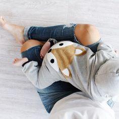 $11.99 Cartoon Fox Baby Boys Hooded Jumpsuit, Cotton #baby #babycute #babylove #babystyle #babys #babies #babyboy #babygirl #babygirls #babylove #babyshop #babybump #babyclothes #babyfashionista #momtobe #babyswag #mybaby #mybabyboy #mybabygirl #babyfashion