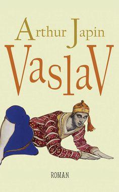 Op het hoogtepunt van zijn roem richt de wereldberoemde balletdanser Vaslav Nijinski zich midden in een optreden tot zijn publiek. 'Nu is het kleine paardje moe,' zegt hij en loopt het toneel af. De rest van zijn leven, nog 31 jaren, brengt hij door zonder te spreken en zonder ooit nog te dansen.