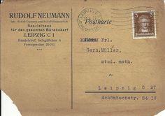 Ganzsache deutsches Reich 1927 Michael Nr. 385 Goethe    eBay