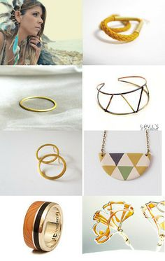 Summer Is Coming by Raquel Salas on Etsy--Pinned with TreasuryPin.com