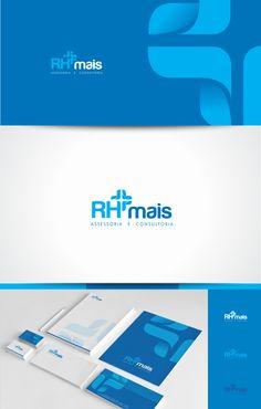 Rh Mais - Ivancco DesignIvancco Design