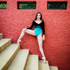 50+ Gorgeous Dance Pose Ideas for Stairs - Your Daily Dance