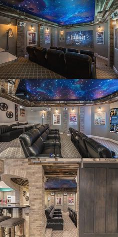 The StarLight Theatre! HOME THEATER OF THE YEAR Consumer Technology Association,…  The StarLight Theatre! HOME THEATER OF THE YEAR Consumer Technology Association, CES 2017 Home Theater/Media Room of the Year up to $50,000, TechH ..  http://www.beautyfashionfragrance.us/2017/05/18/the-starlight-theatre-home-theater-of-the-year-consumer-technology-association/