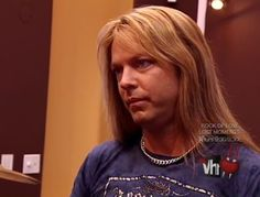 Awesome Bret Michaels No Makeup And Pics - Modern Play That Funky Music, Music Love, Music Is Life, Bret Michaels Poison, Bret Michaels Band, Glam Rock Bands, 80s Hair Bands, Bandana Hairstyles, Men's Hairstyles