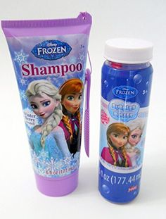 Disney Frozen Shampoo with Comb in Winter Berry PLUS Disney Frozen Blowing Bubbles Set of 2 *** Check out this great product. (This is an affiliate link) Baby Girl Toys, Toys For Girls, Suave Shampoo, Disney Frozen, Disney Disney, Blowing Bubbles, House Mouse, Cool Toys, Disneyland