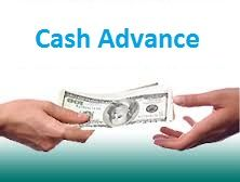 #CashAdvance can be a right choice for those borrowers who are looking for additional monetary assistance. Through these loans they can raise an amount ranging from $100 to $1000 and repay back after their upcoming paycheck. www.instantcashloans.ca Cash Advance, The Borrowers