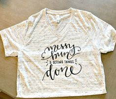 Super soft and comfortable unisex tee! You will love this tee all summer long!