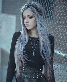 estilista gray