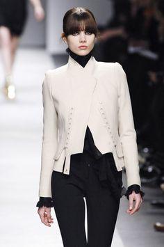 :        I so love this jacket