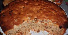 Εξαιρετική συνταγή για Μηλόπιτα (ή αλλιώς κέικ με μήλο). γιάμι................ Λίγα μυστικά ακόμα Τρώμε κατά βούληση))