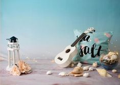 Summer beach backdrops for cake smash for sale - whosedrop