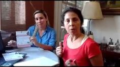 Movimento Lixo Zero - YouTube