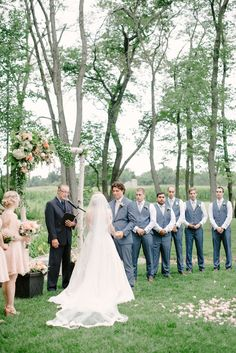 Brandywine Manor House Wedding Rebecca + Bridger Fine art film wedding photographer in PA, Maria Mack Photography, Philadelphia Film wedding photographer Manor Houses, How Beautiful, Photo Credit, Birch, Gazebo, Fine Art, Photography, Wedding, Mariage