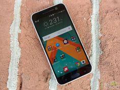 HTC 10 Überprüfung: Halten HTC im Spiel - http://letztetechnologie.com/htc-10-uberprufung-halten-htc-im-spiel/