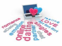 desi matchmaking sites