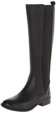Jessica Simpson Women's Radforde Riding Boot * Tried it! Love it! Click the image. : Knee high boots