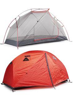 the #Poler One Man #Tent at #Skate #Warehouse $169.99 @Poler Stuff