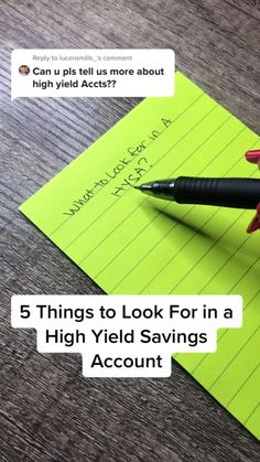 Financial Literacy, Financial Tips, Financial Planning, Budgeting Finances, Money Matters, Money Management, Money Saving Tips, Me Time, Personal Finance