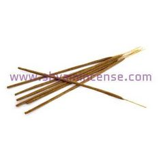 SHYAM INCENSE STICK from Rajkot, Gujarat (India) is a manufacturer, supplier and exporter of at reasonable price.