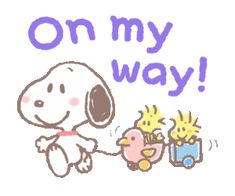 Baby Snoopy, Snoopy Love, Snoopy And Woodstock, Snoopy Videos, Snoopy Wallpaper, Snoopy Quotes, Image Fun, Charlie Brown And Snoopy, All Things Cute