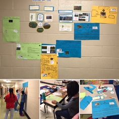 A great lesson on concepts of print, place-based education, conservation, persuasive writing, and collaborative learning! Kansas Day, Concepts Of Print, Flint Hills, Print Place, Plant Science, Persuasive Writing, Teacher Resources, Conservation, Discovery
